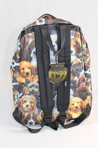 Dog-Backpack-6