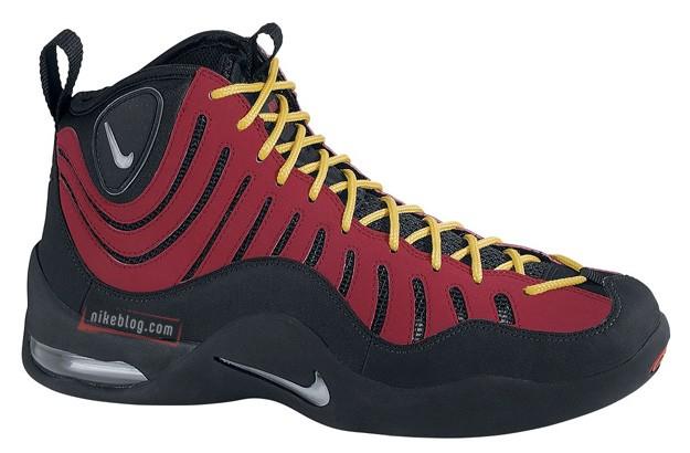 Nike-Air-Bakin-Black-0