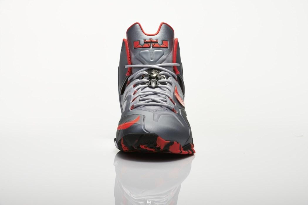 Nike LeBron 11 Elite NT$7950 (4)