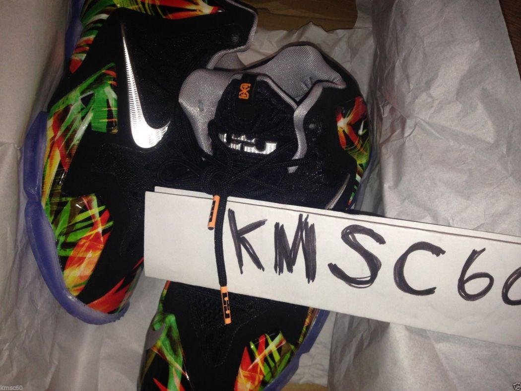 Nike-LeBron-XI-GS-Reverse-Kings-Pride-3