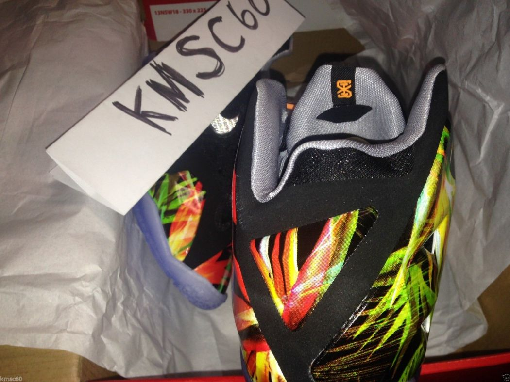 Nike-LeBron-XI-GS-Reverse-Kings-Pride-5