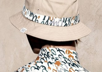 Norse-Projects-x-Liberty-Art-Fabric-Collection-00