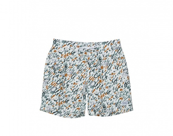 Norse-Projects-x-Liberty-Art-Fabric-Collection-03