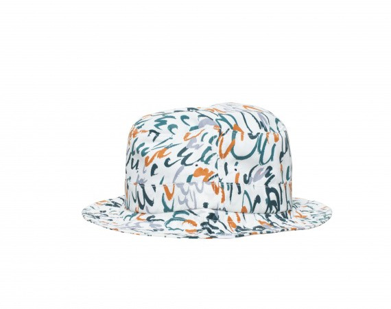 Norse-Projects-x-Liberty-Art-Fabric-Collection-04