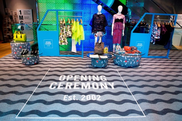 OPENING CEREMONY_Pop-up store at Hysan (11)