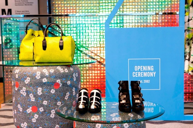 OPENING CEREMONY_Pop-up store at Hysan (7)