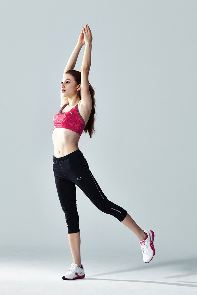 PUMA_2014_girl_flextrainer(1)