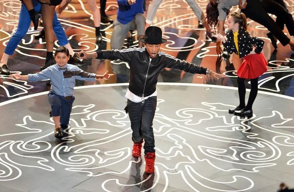 Pharrell+Williams+86th+Annual+Academy+Awards+EP1rFAtGwtLl