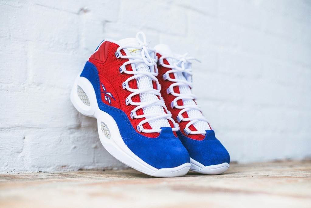 Reebok Question Mid Banner-2