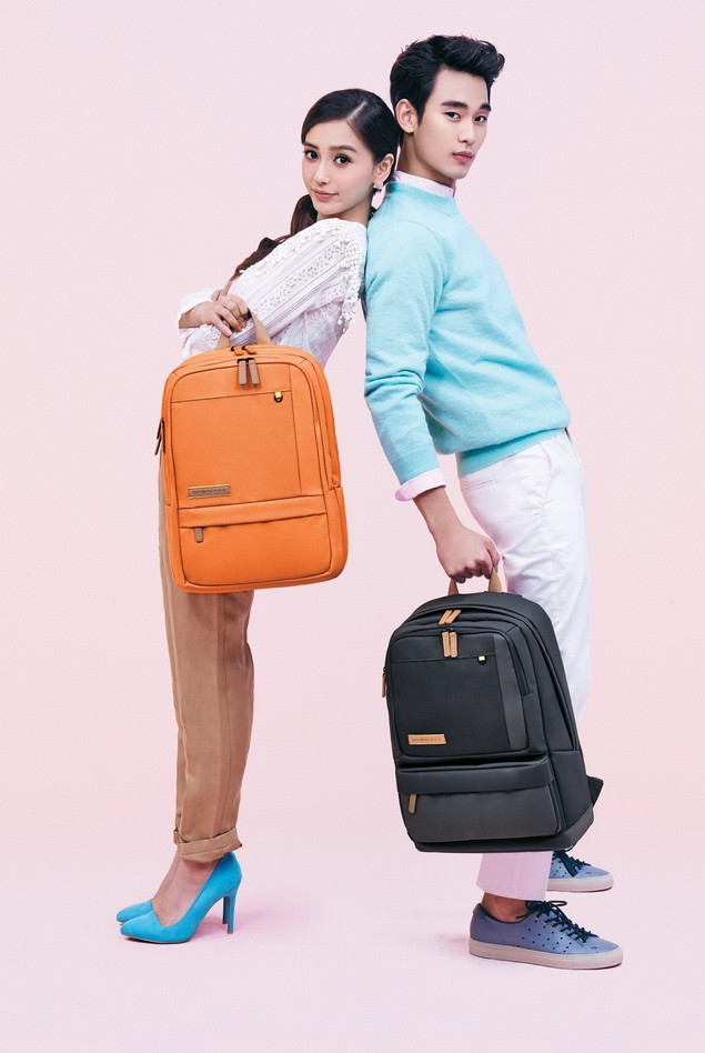 Samsonite_RED20142015