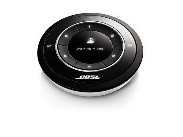 SoundTouch_Controller_004_HR