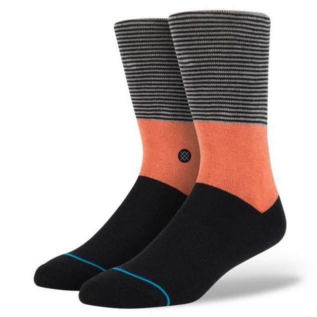 Stance-Blacktop-Mens-socks