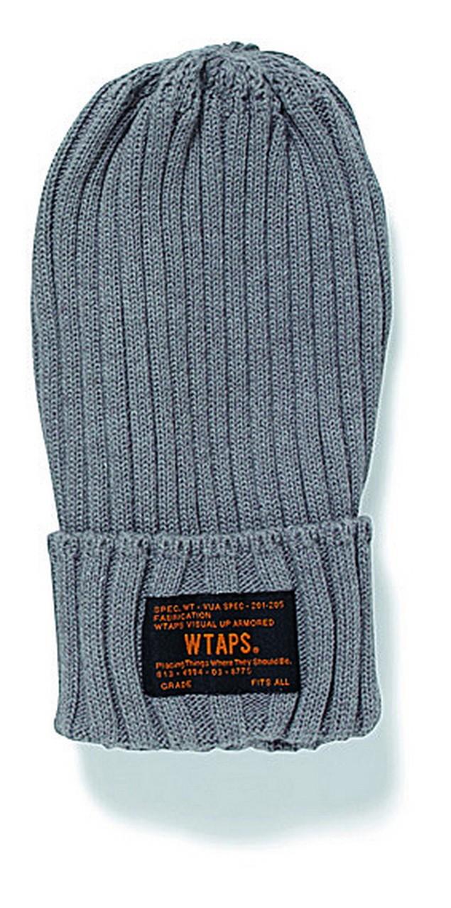 WTAPS - 141MADT-HT02_2 $659