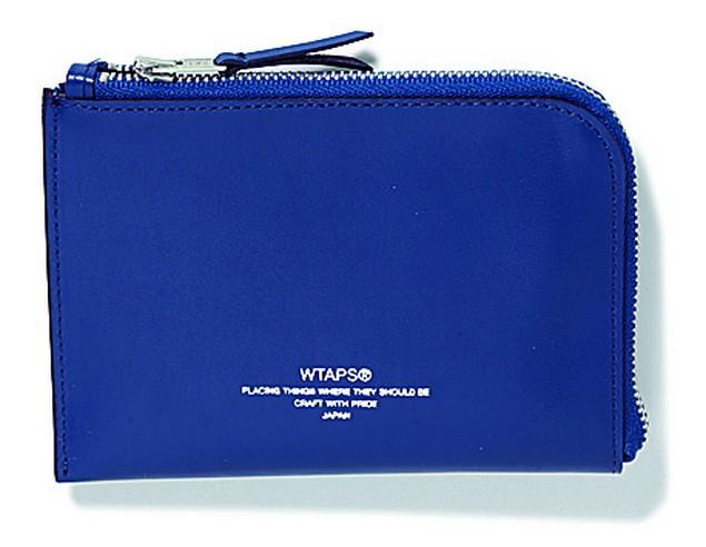 WTAPS - 141MYDT-AC03_2 $1,299
