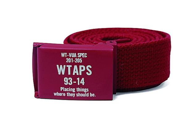 WTAPS - 141MYDT-AC07_5 $559