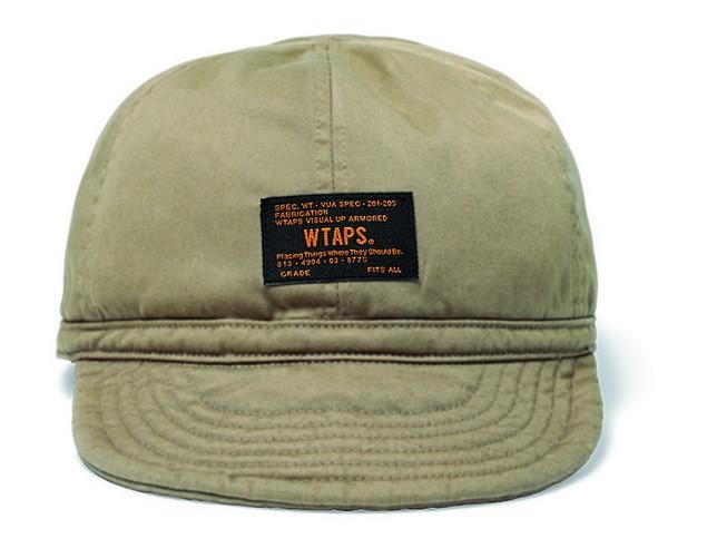 WTAPS - 141MYDT-HT06_3 $999