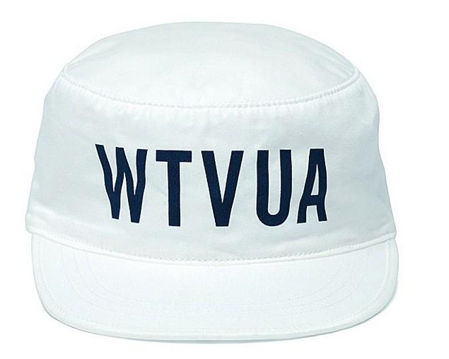 WTAPS - 141MYDT-HT07 $759
