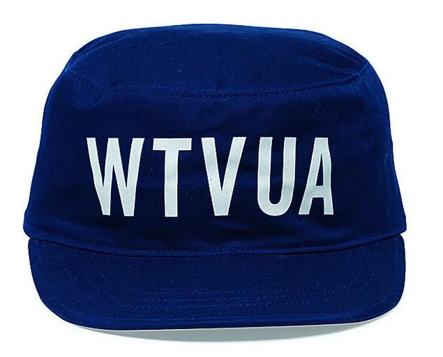 WTAPS - 141MYDT-HT07_2 $759