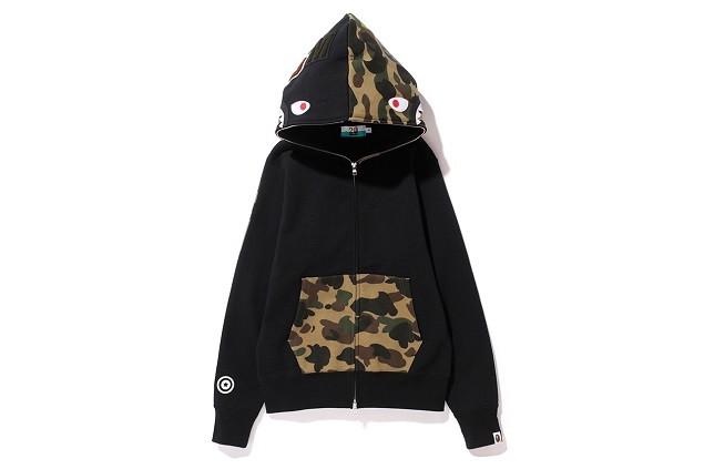 a-bathing-ape-nw20-shark-full-zip-hoodies-1