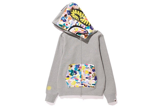 a-bathing-ape-nw20-shark-full-zip-hoodies-10