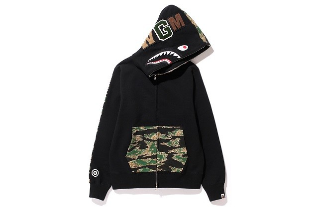 a-bathing-ape-nw20-shark-full-zip-hoodies-13