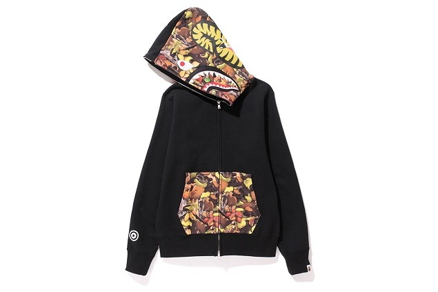 a-bathing-ape-nw20-shark-full-zip-hoodies-15