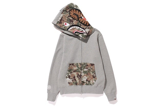 a-bathing-ape-nw20-shark-full-zip-hoodies-2