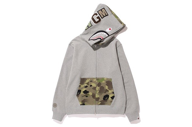 a-bathing-ape-nw20-shark-full-zip-hoodies-3