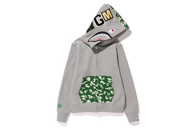 a-bathing-ape-nw20-shark-full-zip-hoodies-5