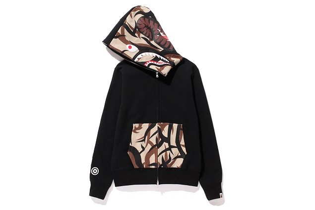 a-bathing-ape-nw20-shark-full-zip-hoodies-6