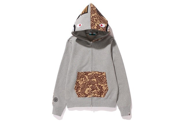 a-bathing-ape-nw20-shark-full-zip-hoodies-7