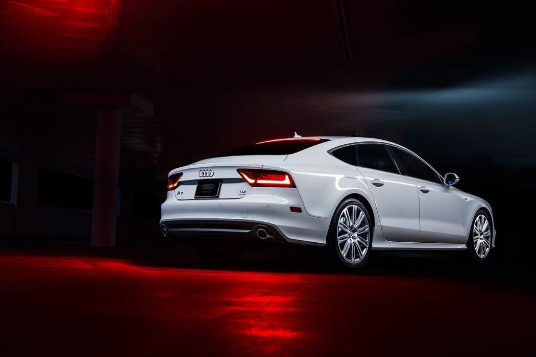 a-closer-look-at-the-2015-audi-a7-tdi-4