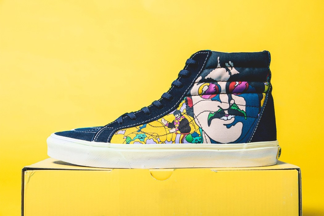 a-closer-look-at-the-beatles-x-vans-yellow-submarine-collection-2
