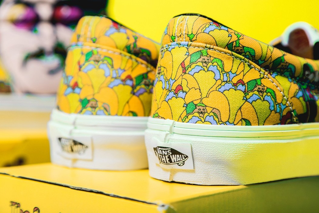a-closer-look-at-the-beatles-x-vans-yellow-submarine-collection-7