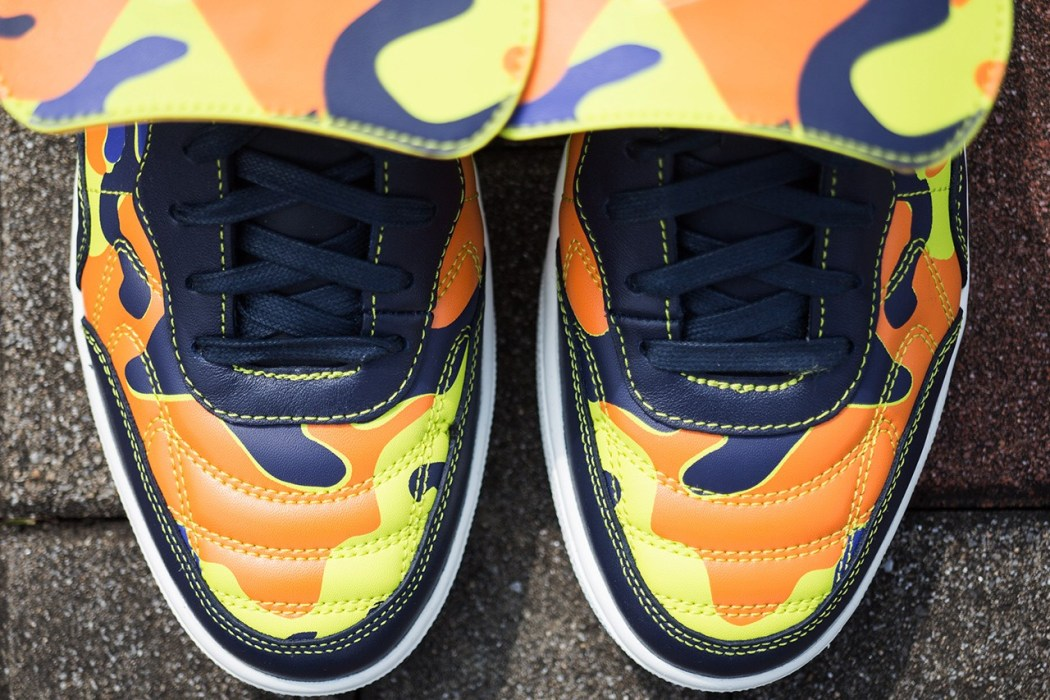 a-closer-look-at-the-f-c-r-b-x-nike-tiempo-94-camo-3