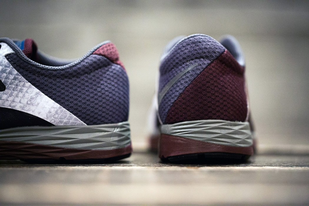 a-closer-look-at-the-nike-lunar-speed-axl-5