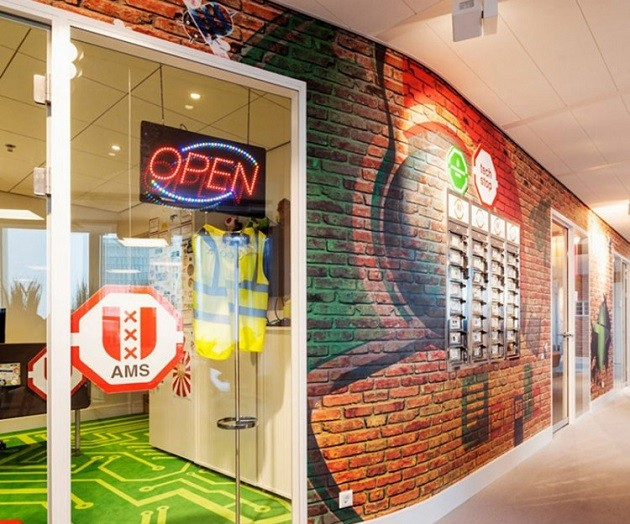 adaymag-inside-google-office-in-amsterdam-01-750x1125