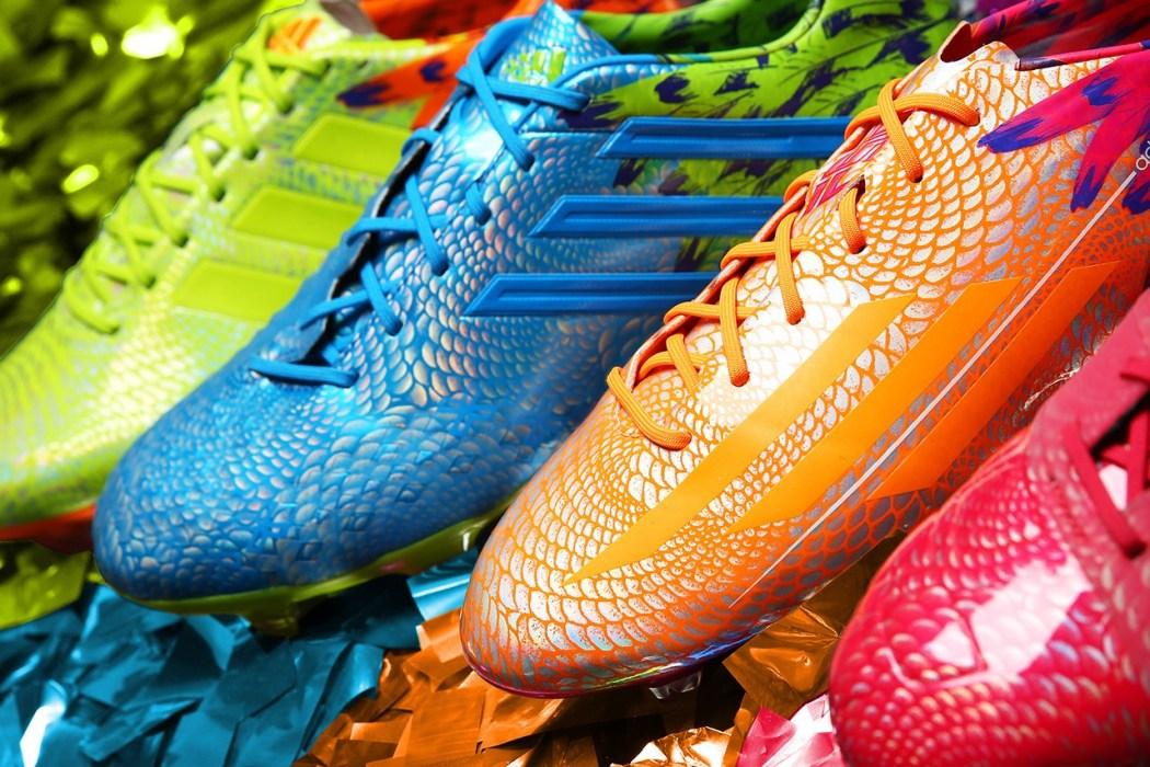adidas-2014-spring-carnaval-pack-2