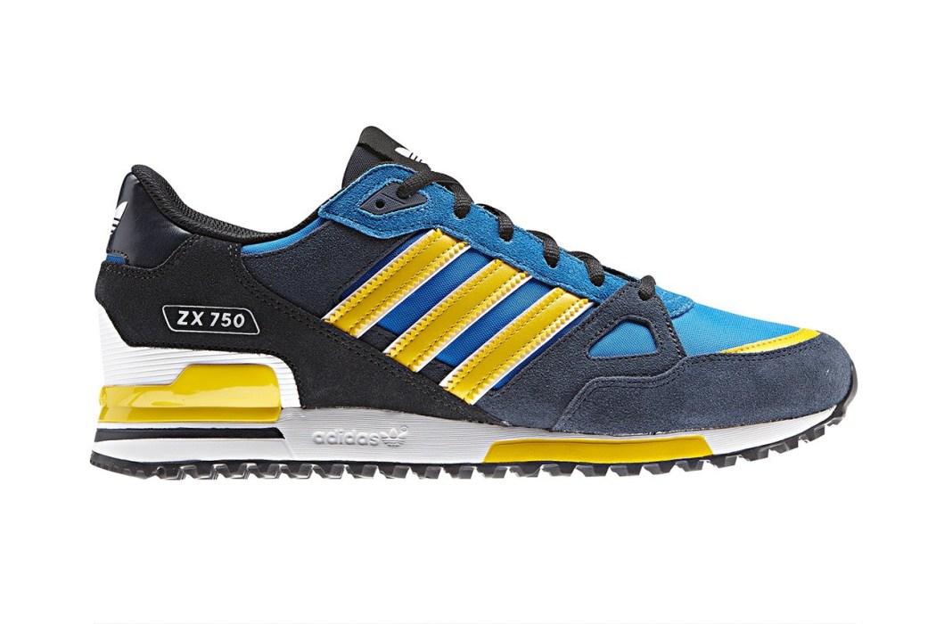 adidas-originals-2014-spring-summer-zx-collection-3