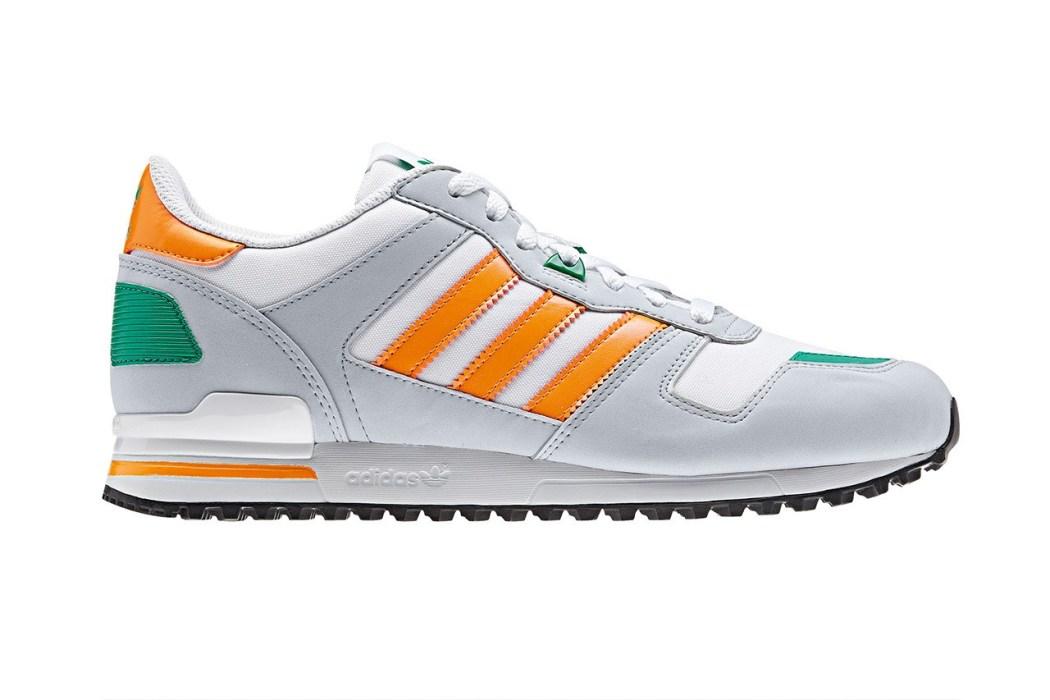 adidas-originals-2014-spring-summer-zx-collection-5