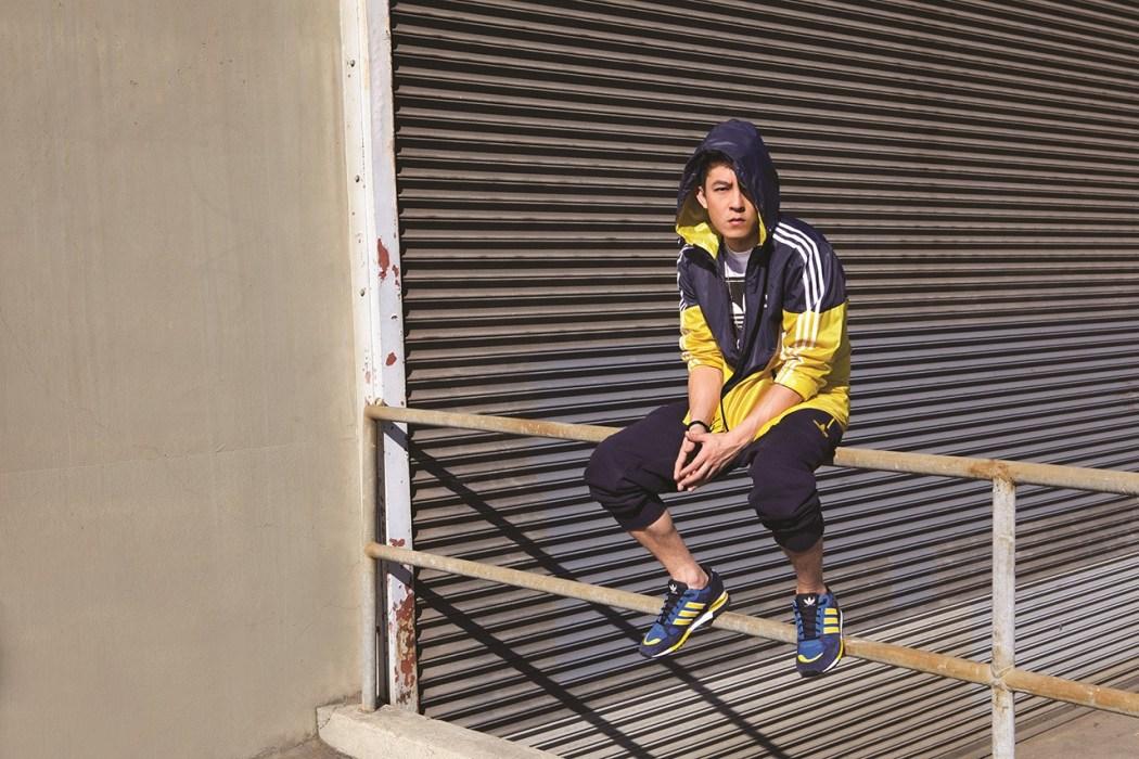adidas-originals-2014-spring-summer-zx-collection-lookbook-2