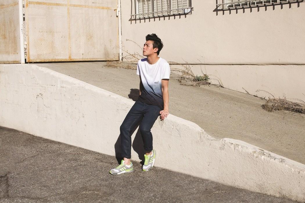 adidas-originals-2014-spring-summer-zx-collection-lookbook-4