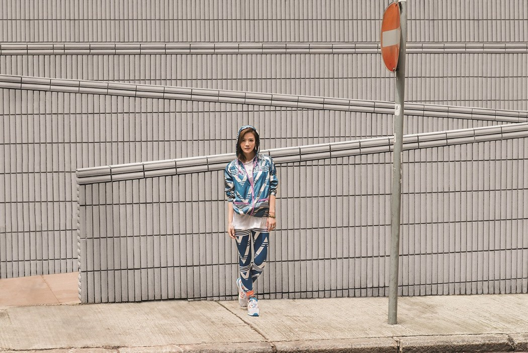 adidas-originals-2014-spring-summer-zx-collection-lookbook07