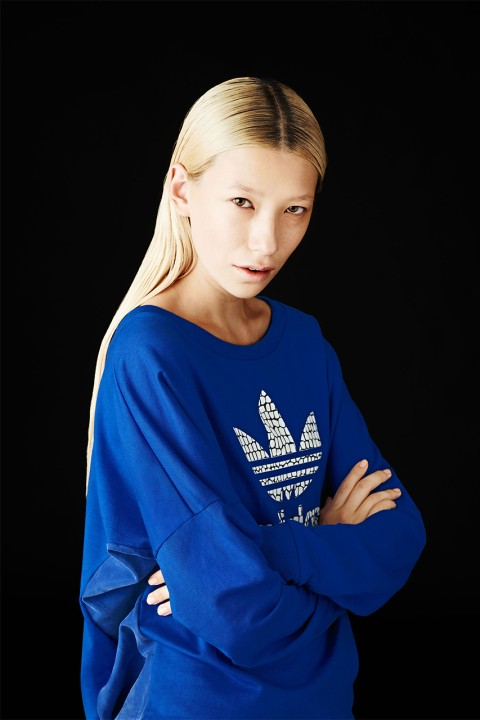 adidas-originals-blue-2014-spring-summer-delivery-2-lookbook-6