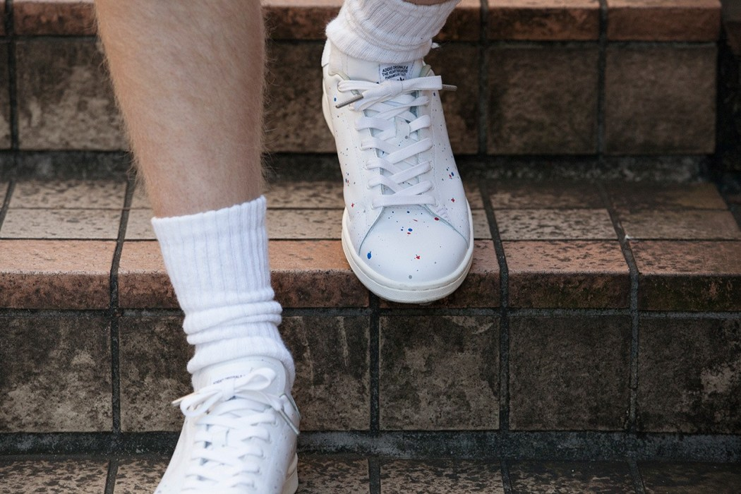 adidas-originals-by-bedwin-2014ss-4