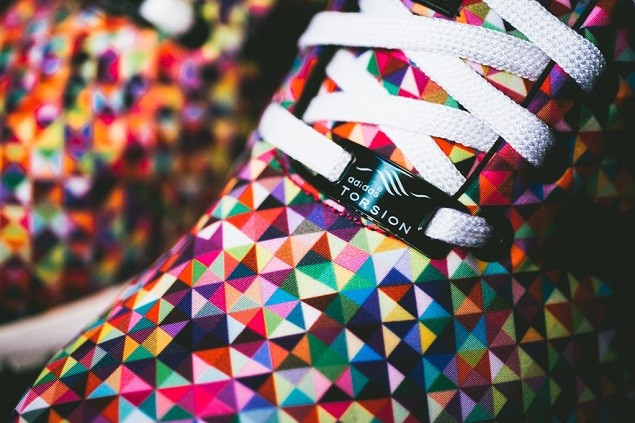 adidas-zx-flux-multi-color-04