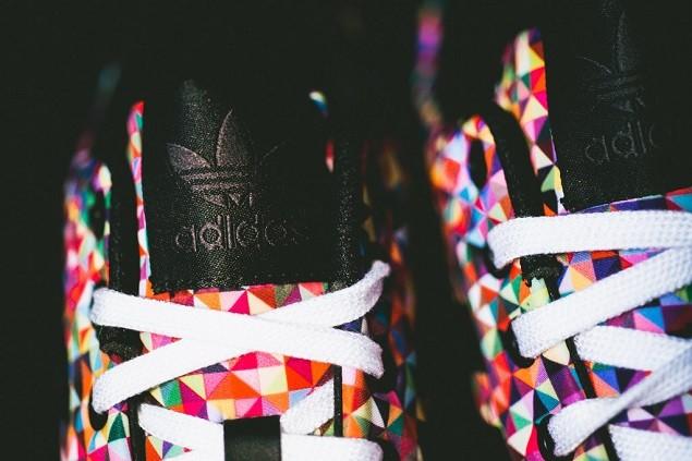 adidas-zx-flux-multi-color-05
