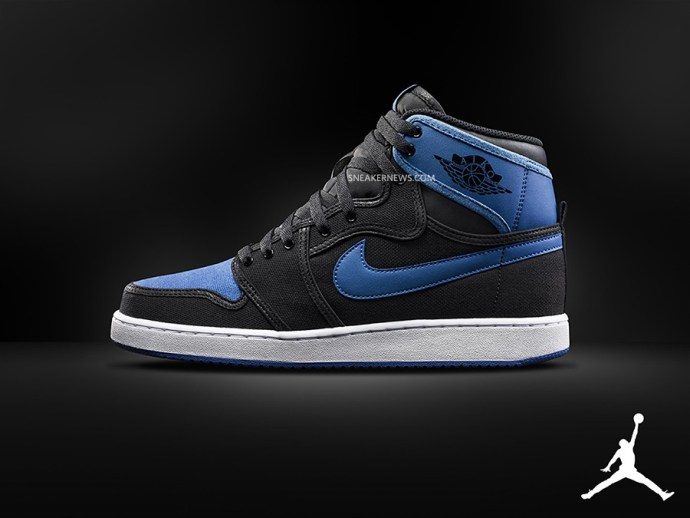 air-jordan-1-ko-og-black-royal-0