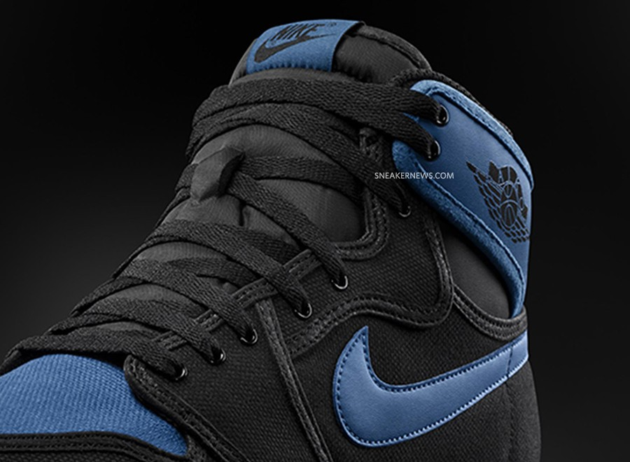 air-jordan-1-ko-og-black-royal-2