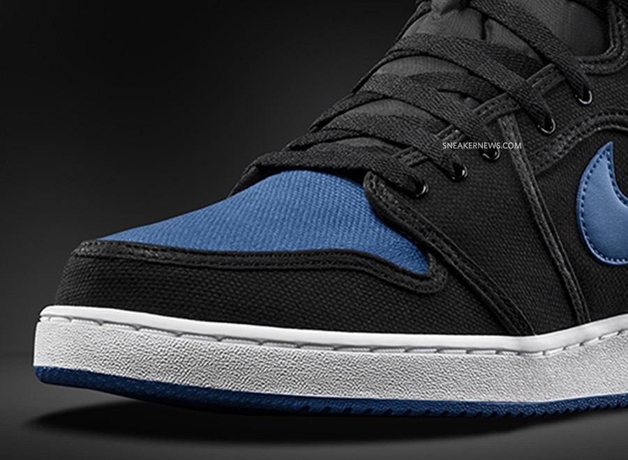 air-jordan-1-ko-og-black-royal-3
